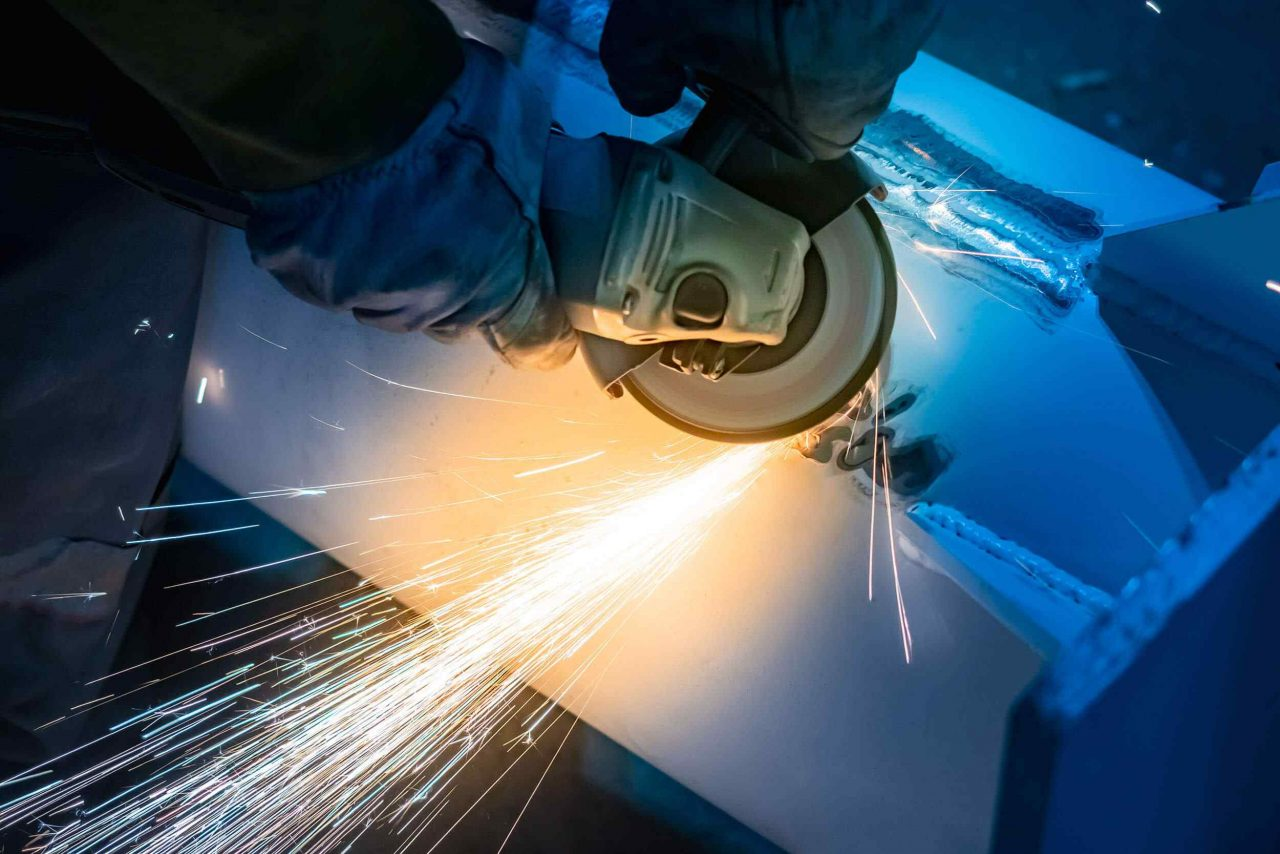 CNC solutions for any business