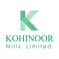 Kohinoor2