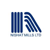 Nishat5